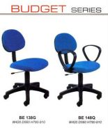 Office Chair (BUDGET SERIES)