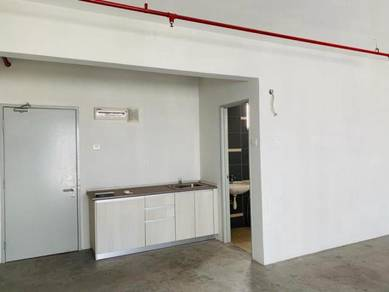 I Sovo Icity (Business office) 🏢🏢 for rent