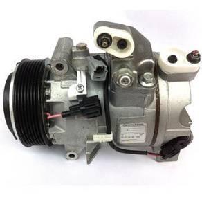 Infiniti Q50 Q70 QX50 QX70 2.0 2.5 AC Compressor