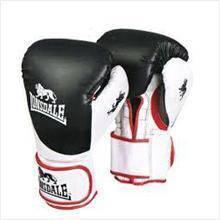 Onsdale Fight Boxing Glove 16oz (UK) Sarung Tangan