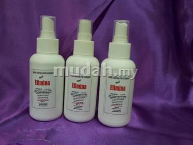 Elimina Odor Remover for Sugar Glider