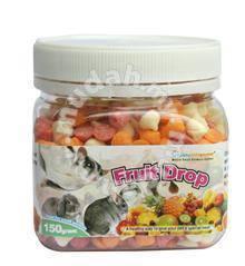 Fruit Drops for Sugar Glider
