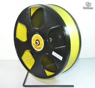 11inch Wodent Wheel ( Black & Kuing)
