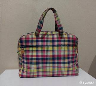 Tote Bag Ralph Lauren (RL)