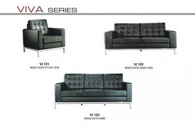 Office Sofa (VIVA SERIES)