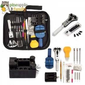 Watch repair tool kit 12