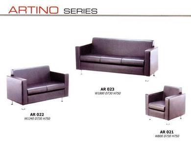 Office Sofa (ARTINO SERIES)