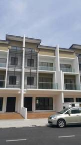 3sty Terrace House [3135sf] Rawang Kota Emerald Anggun 3 Club House