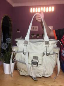 Calvin klein sholder bag