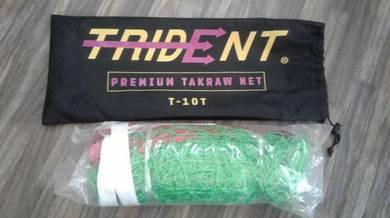 Takraw Net