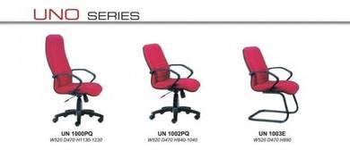 Office Chair (UNO SERIES)