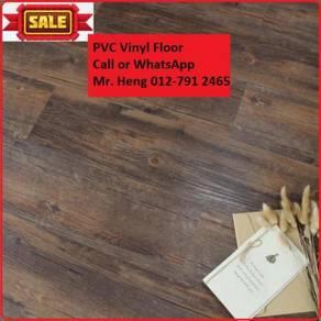 Vinyl Floor for Your SemiD House 7uj5