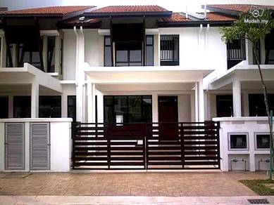 2 storey 24x80, Freehold, Last 2 unit only