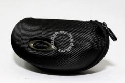 Oakley SoftVault case