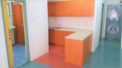 Harmoni Apartment only sell