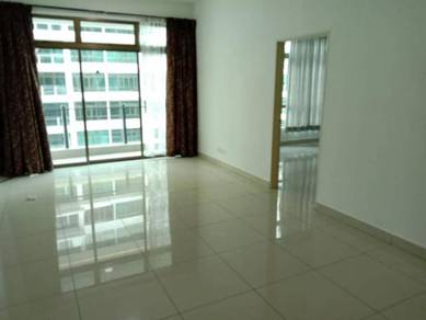 Parc Regency / Plentong / Near Tesco / Below Market Value