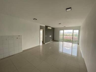 Vina Residency Condo 3R2B P/F , Damai Hillpark, Alam Damai,KL