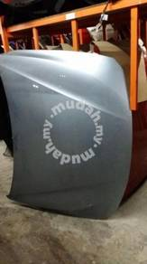 BMW 3-Series F30 Original Front Bonnet