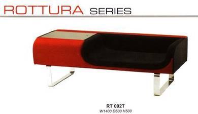 Office Sofa (ROTTURA SERIES)