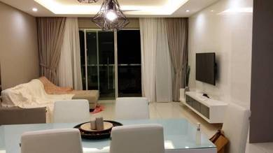 The Latitude Condo (Fully reno), Tanjung Tokong, Penang