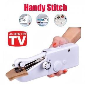 Handy Stitch (battery)