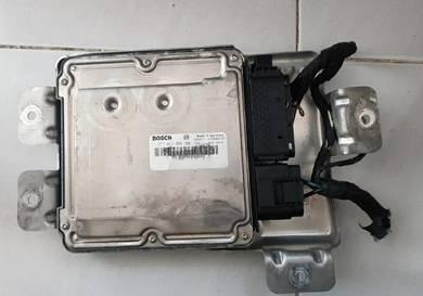 Bmw E60 Active Steering Module