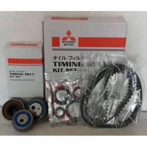Mitsubishi Grandis NA4W TIMING Belt Kit SET
