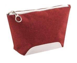 Cosmetic SV017 Bag