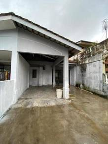 [[WELL KEPT]] 2 Storey Terrace House, Rawang Perdana 2, Rawang Jaya