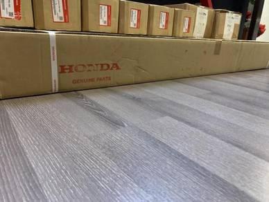 Honda Civic FD2R Gear Shifter Cable Ori Japan