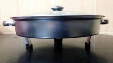30cm Serving Pot