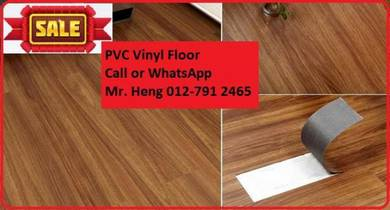 Vinyl Floor for Your Living Space 5yg