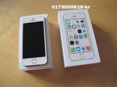 Iphone 4s fu l l set 16gb store