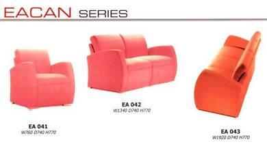 Office Sofa (EACAN SERIES)