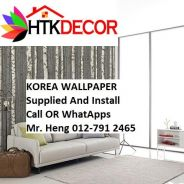 Decor your Place with Wall paper� 50A2W