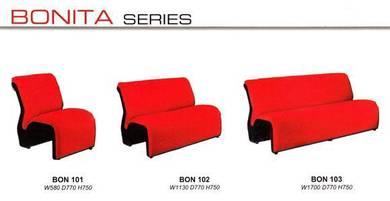 Office Sofa (BONITA SERIES)