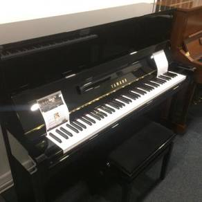Good Piano for sale