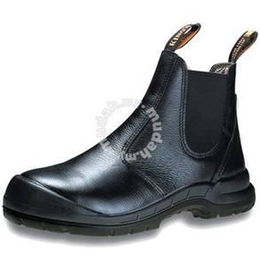 Kasut Keselamatan King Safety Shoe modal KWD 706