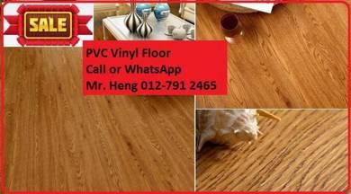 Simple Design Vinyl Floor r45t6y