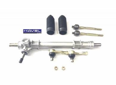 Perodua Kancil Manual Steering Rack