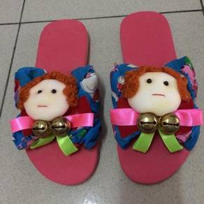 Bedroom Slippers