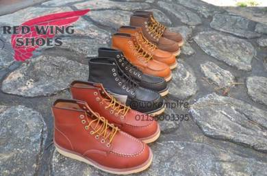 Redwing 8875 Karipap