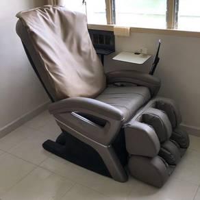 Reclining, Ogawa brand, massage chair
