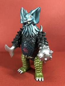 Ultraman Ultra Monster Series Tyrant #8