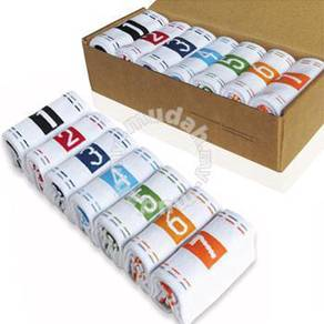 NEW 7 Pairs Creative Daily Comfort Cotton Socks