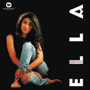 CD Ella Identiti
