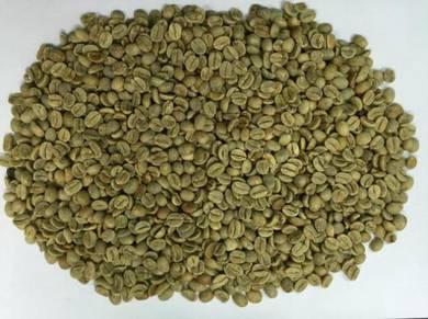 Brazil Arabica Coffee Santos SCR 17/18 500g