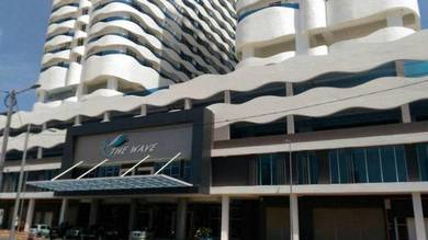 Faithview Hotel & Suites (Malacca)