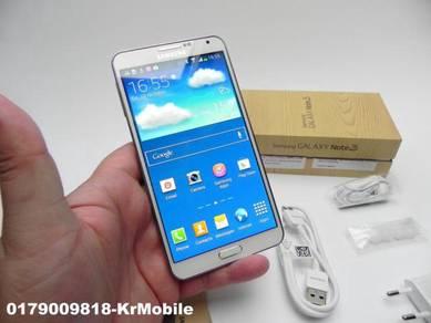 Samsung-Note 3