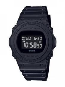 Casio G-Shock Classic Digital Watch DW-5750E-1BDR